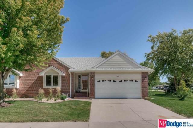 2810 N Belvedere Avenue, Fremont, NE 68025 (MLS #21922563) :: Omaha's Elite Real Estate Group