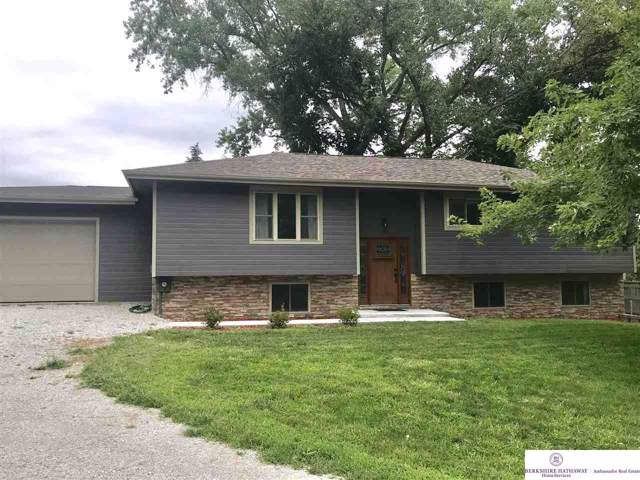 16214 Kiser Road, Louisville, NE 68037 (MLS #21922586) :: Stuart & Associates Real Estate Group