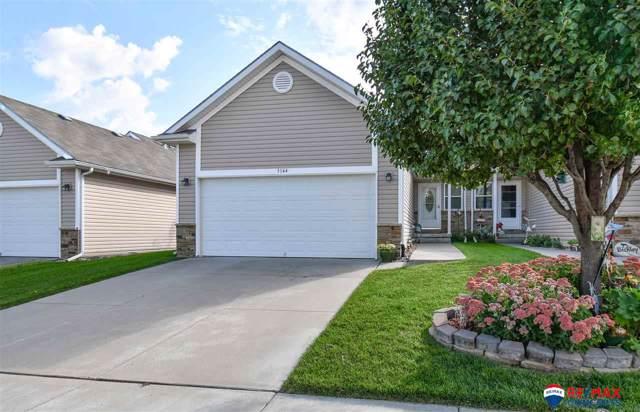 3144 Gunsmoke Drive, Lincoln, NE 68507 (MLS #21922624) :: Omaha's Elite Real Estate Group