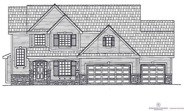 4525 S 217 Street, Elkhorn, NE 68022 (MLS #21922633) :: Omaha Real Estate Group