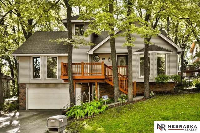 4411 Anchor Mill Road, Bellevue, NE 68123 (MLS #21922680) :: Omaha's Elite Real Estate Group