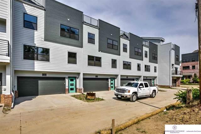 3103 Mayberry Plaza, Omaha, NE 68105 (MLS #21922715) :: Omaha's Elite Real Estate Group