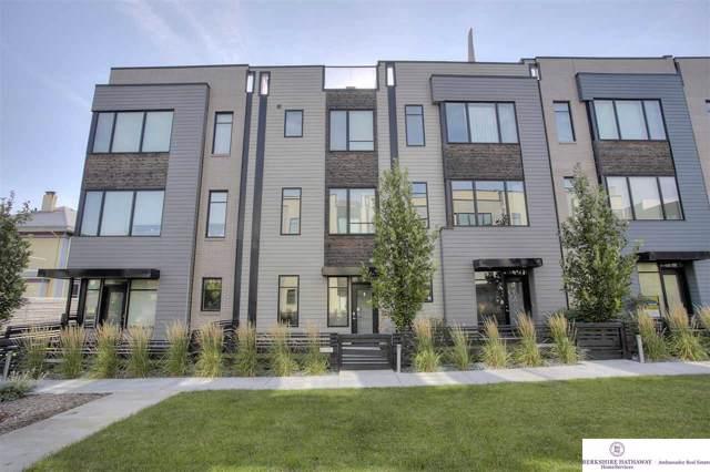 1203 S 10 Court, Omaha, NE 68108 (MLS #21922798) :: Omaha Real Estate Group