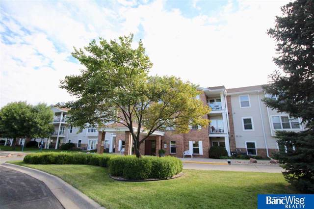 2425 Folkways Boulevard #205, Lincoln, NE 68521 (MLS #21922801) :: Capital City Realty Group