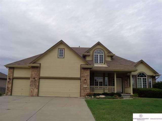 2004 N Longview Street, Papillion, NE 68133 (MLS #21922804) :: Omaha's Elite Real Estate Group