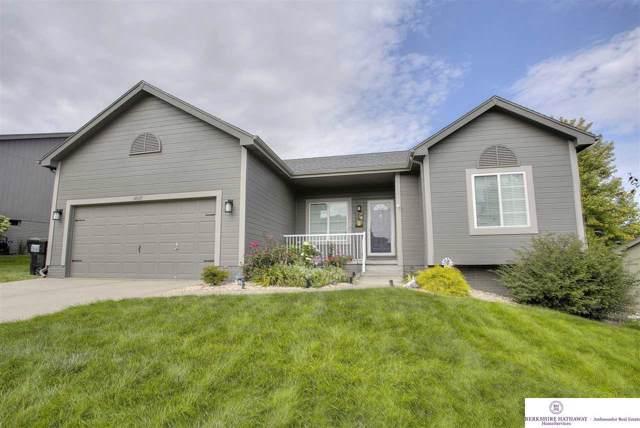 14610 Kansas Avenue, Omaha, NE 68116 (MLS #21922881) :: Omaha's Elite Real Estate Group