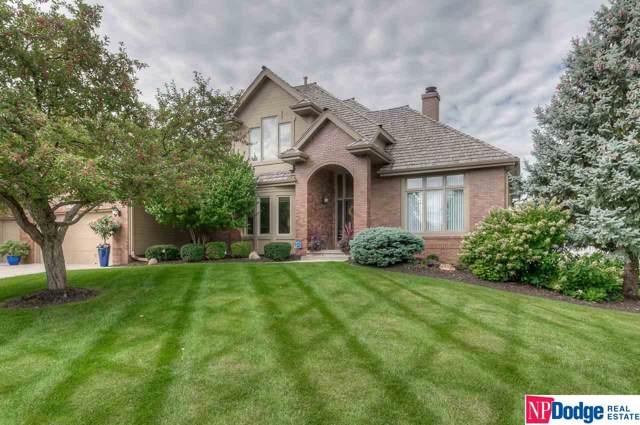 1902 N 138 Street, Omaha, NE 68154 (MLS #21922895) :: Omaha Real Estate Group