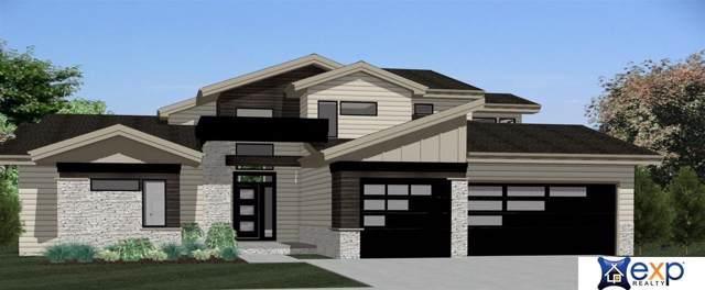 2340 219 Street, Elkhorn, NE 68022 (MLS #21922921) :: Omaha Real Estate Group