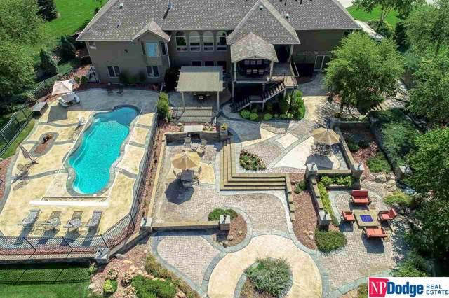 24910 Mason Street, Waterloo, NE 68069 (MLS #21922930) :: Omaha's Elite Real Estate Group