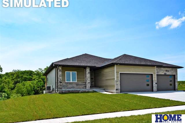 10333 Shoreline Drive, Lincoln, NE 68527 (MLS #21922939) :: Omaha's Elite Real Estate Group