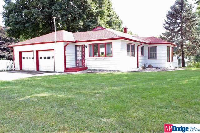 111 N Grove Street, Glenwood, IA 51534 (MLS #21922945) :: Omaha's Elite Real Estate Group