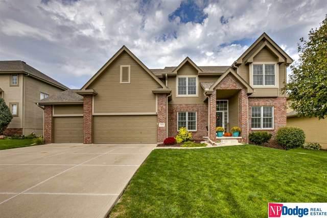 19714 Andresen Street, Omaha, NE 68135 (MLS #21922953) :: Omaha's Elite Real Estate Group