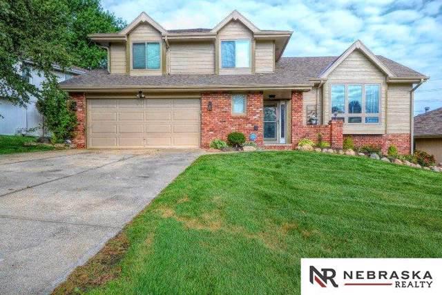 1216 S 167 Street, Omaha, NE 68130 (MLS #21922969) :: Omaha's Elite Real Estate Group