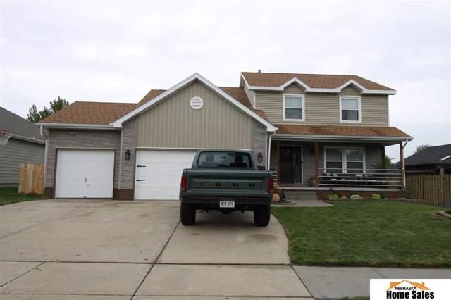 7211 S 35th Street, Lincoln, NE 68516 (MLS #21922975) :: Omaha Real Estate Group