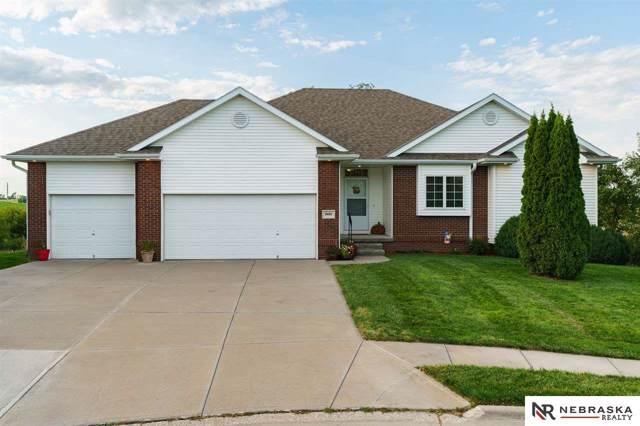 9494 S 175 Circle, Omaha, NE 68136 (MLS #21922987) :: Omaha's Elite Real Estate Group