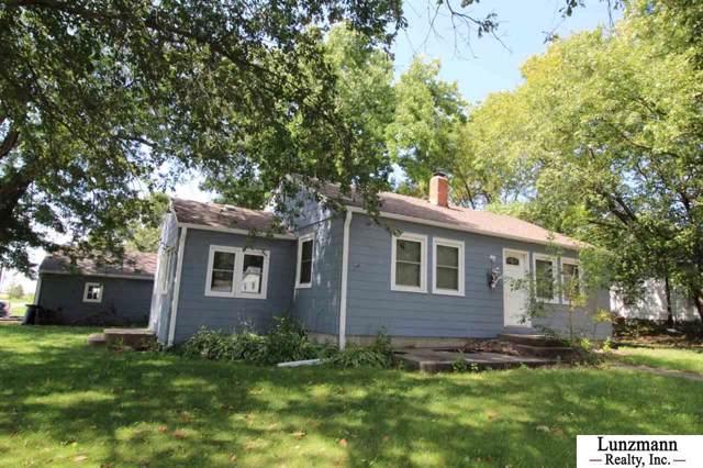 103 Mulberry Street, Johnson, NE 68378 (MLS #21923012) :: Omaha's Elite Real Estate Group