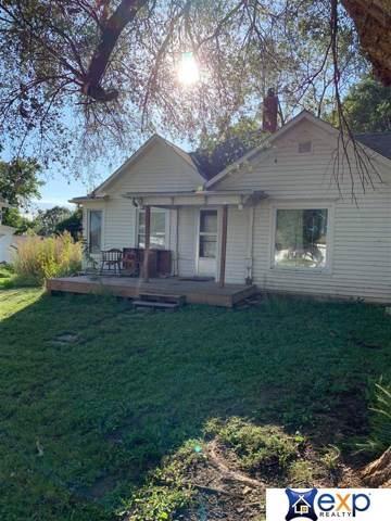 407 Garfield Street, Avoca, NE 68307 (MLS #21923040) :: Omaha Real Estate Group