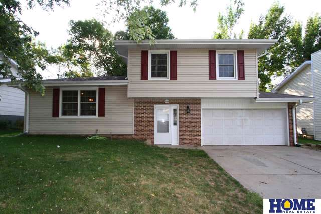 6108 NW 7th Street, Lincoln, NE 68521 (MLS #21923071) :: Omaha's Elite Real Estate Group