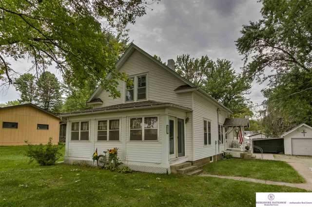 811 Marian Rose Avenue, Herman, NE 68029 (MLS #21923079) :: Nebraska Home Sales