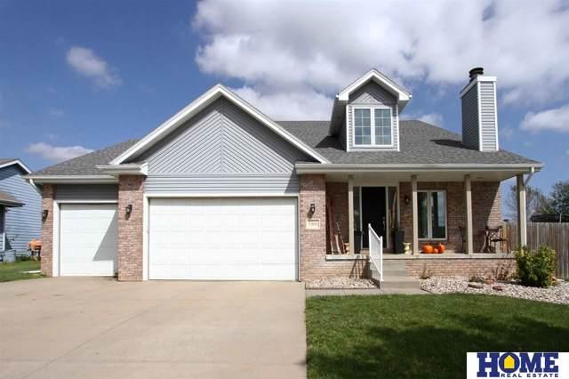 5360 W Katleman Drive, Lincoln, NE 68521 (MLS #21923090) :: Omaha Real Estate Group