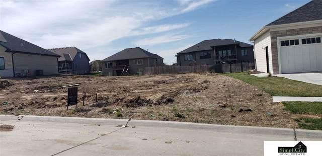 6421 Granite Ridge Road, Lincoln, NE 68526 (MLS #21923101) :: Omaha's Elite Real Estate Group