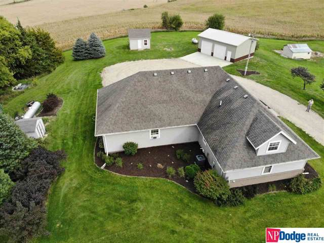 2151 County Road 17, Lyons, NE 68038 (MLS #21923107) :: Dodge County Realty Group