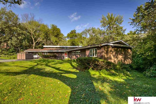 10652 Woolworth Avenue, Omaha, NE 68124 (MLS #21923150) :: Dodge County Realty Group