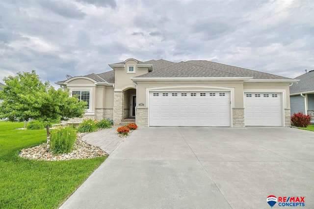 7516 Blanchard Boulevard, Lincoln, NE 68516 (MLS #21923169) :: Omaha's Elite Real Estate Group