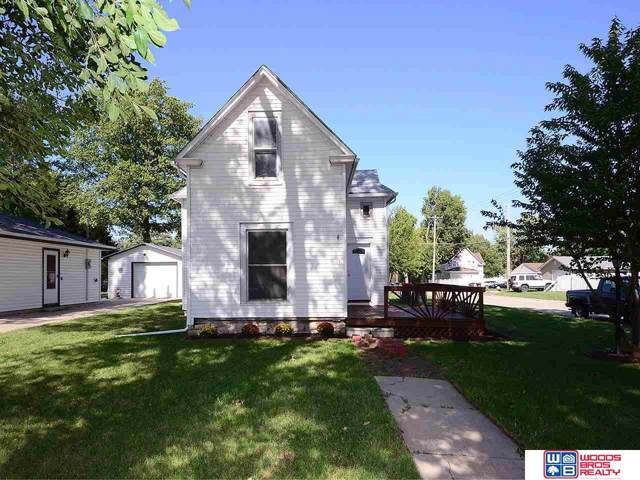 6842 Lexington Avenue, Lincoln, NE 68505 (MLS #21923214) :: Omaha Real Estate Group
