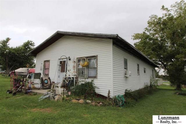 712 10th Street, Auburn, NE 68305 (MLS #21923216) :: Dodge County Realty Group