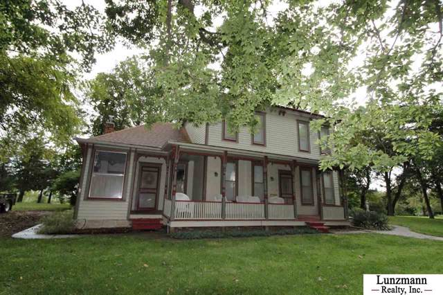 1702 23rd Street, Auburn, NE 68305 (MLS #21923242) :: Omaha's Elite Real Estate Group