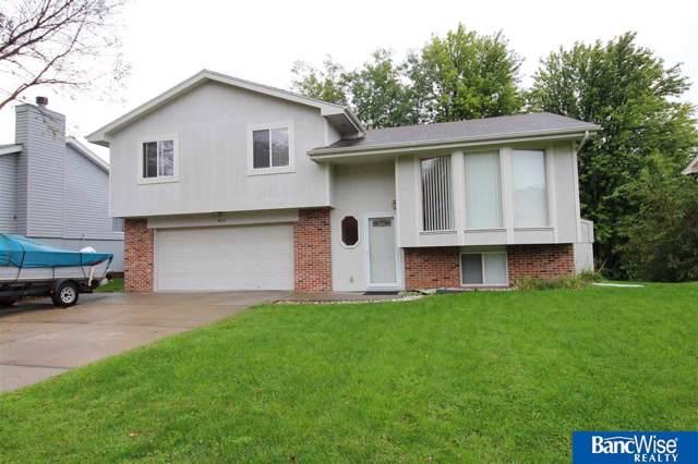 8213 Clay Street, Omaha, NE 68122 (MLS #21923252) :: Capital City Realty Group