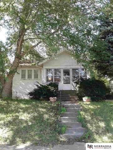 2528 N 49th Street, Omaha, NE 68104 (MLS #21923257) :: Omaha's Elite Real Estate Group