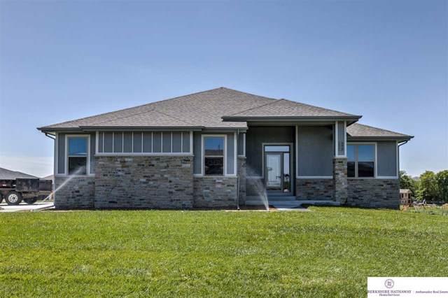 6618 S 209 Street, Omaha, NE 68022 (MLS #21923270) :: Omaha's Elite Real Estate Group