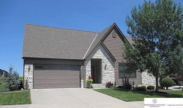 15756 Hartman Street, Omaha, NE 68116 (MLS #21923285) :: Omaha Real Estate Group