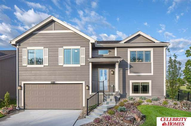 7766 N 88 Street, Omaha, NE 68122 (MLS #21923289) :: Omaha Real Estate Group