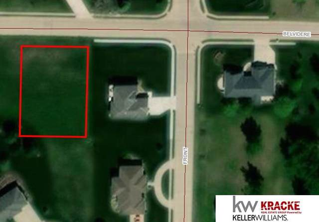 0 Belvedere Avenue, Beatrice, NE 68310 (MLS #21923343) :: Complete Real Estate Group