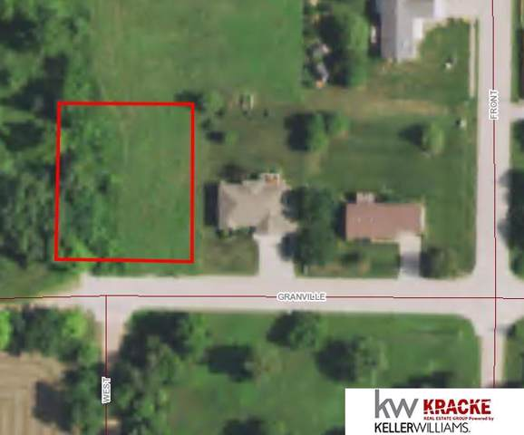 W Granville Avenue, Beatrice, NE 68310 (MLS #21923356) :: Omaha Real Estate Group