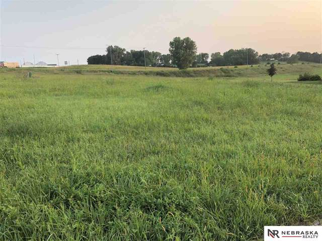 Southern Ridge Lot 3, Blair, NE 68008 (MLS #21923414) :: Lincoln Select Real Estate Group