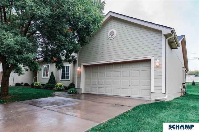 14814 Camden Court, Omaha, NE 68116 (MLS #21923423) :: Stuart & Associates Real Estate Group