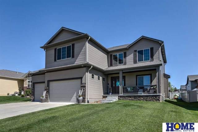 2916 Valley Stream Drive, Lincoln, NE 68516 (MLS #21923437) :: Omaha's Elite Real Estate Group