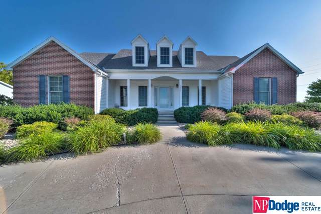 28721 State Street, Valley, NE 68064 (MLS #21923468) :: Cindy Andrew Group