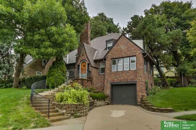 4650 Pine Street, Omaha, NE 68106 (MLS #21923472) :: Omaha's Elite Real Estate Group