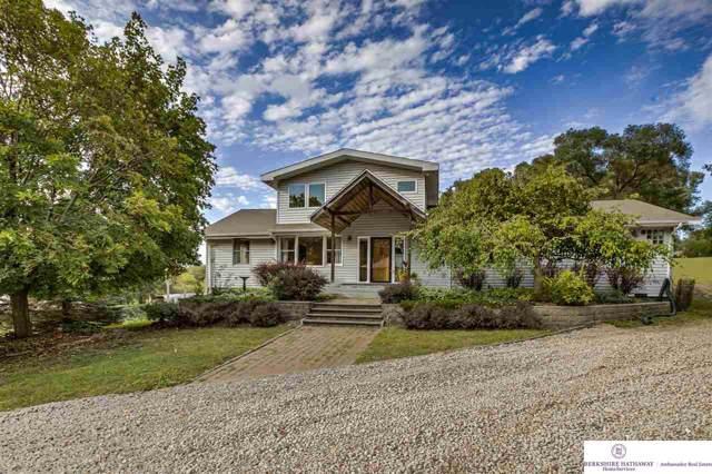 6515 N 49 Street, Omaha, NE 68152 (MLS #21923473) :: Omaha's Elite Real Estate Group