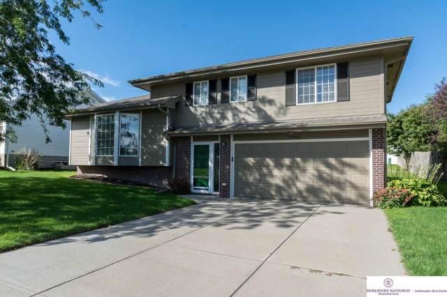 12530 S 217 Street, Gretna, NE 68028 (MLS #21923499) :: Omaha's Elite Real Estate Group