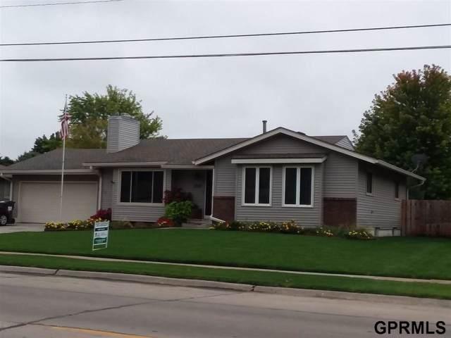 2119 E 16 Street, Fremont, NE 68025 (MLS #21923514) :: Omaha's Elite Real Estate Group