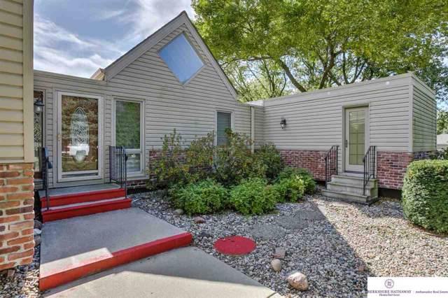 11475 Frances Street, Omaha, NE 68144 (MLS #21923581) :: Omaha's Elite Real Estate Group
