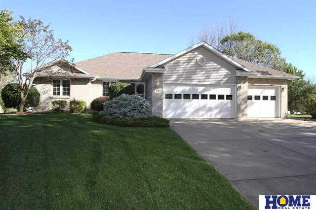 7000 Beaver Hollow Circle, Lincoln, NE 68516 (MLS #21923589) :: Omaha's Elite Real Estate Group
