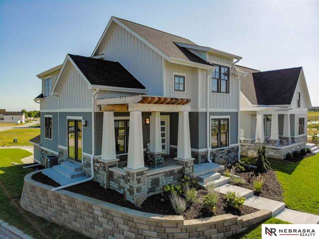 715 Penrose Drive, Lincoln, NE 68521 (MLS #21923611) :: Capital City Realty Group