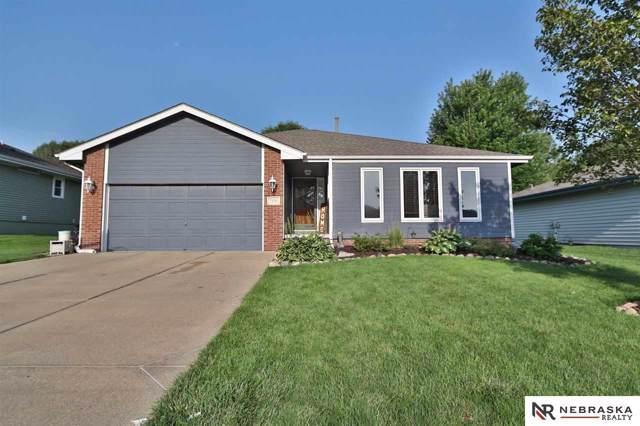 7130 Plum Dale Road, La Vista, NE 68128 (MLS #21923613) :: Omaha's Elite Real Estate Group
